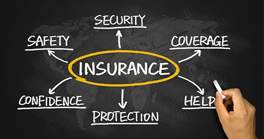 Advantage Insurance in Naperville Illinois Auto Home Medical