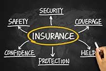 Car Insurance Naperville IL