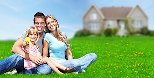 Home Insurance in Naperville Illinois Homeowners Insurance Policy