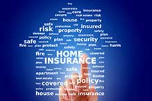 Home Insurance in Naperville Illinois