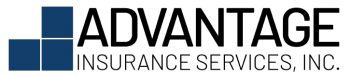 Advantage Insurance in Naperville, IL Logo