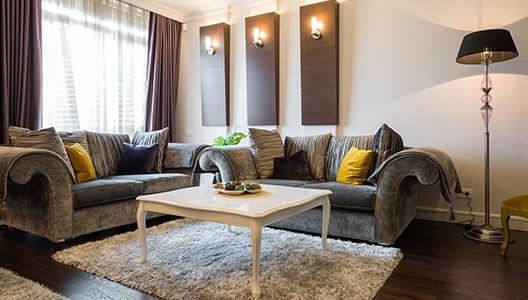 Naperville Apartment Insurance Renters