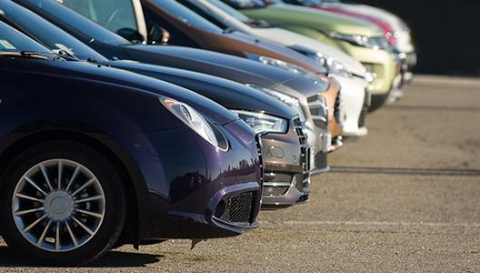 Auto Insurance Naperville IL