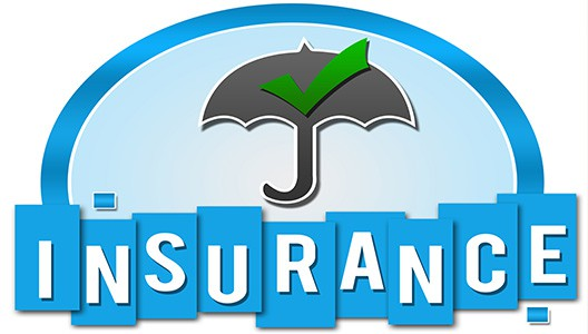 Naperville Illinois Personal Umbrella Insurance
