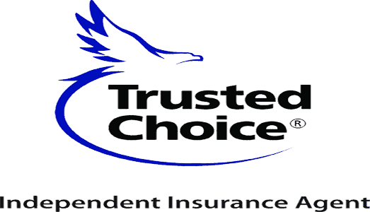 Trusted Insurance Naperville